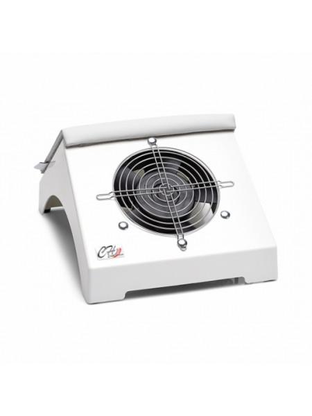 Пылесборник-N маникюрный настольный Color House N-65W-2.0 подушка White