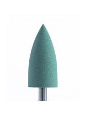 Полир силикон-карбидный №408 (зелёный)
