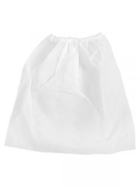 JN Сменные мешки для пылесборника 10 шт NDC-1