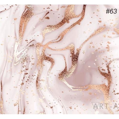 Фотофон виниловый 40*45см Art-A 63 в Тюмени