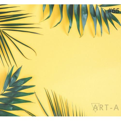 Фотофон виниловый 40*45см Art-A 65 в Тюмени