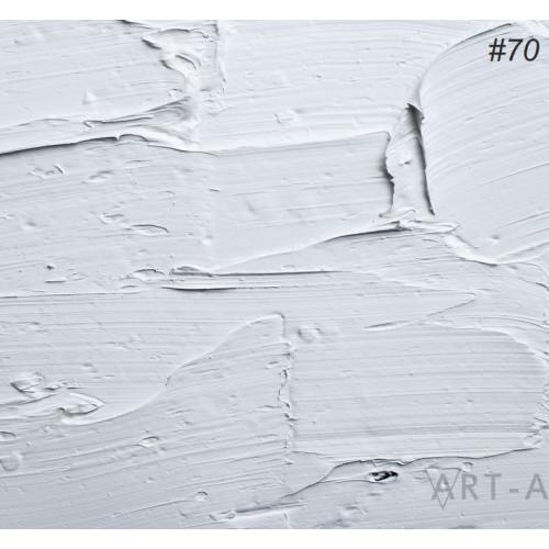Фотофон виниловый 40*45см Art-A 70 в Тюмени