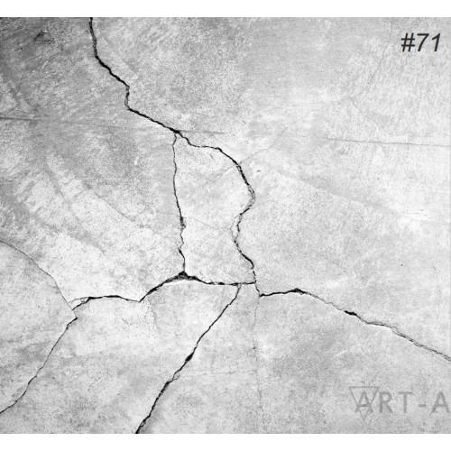 Фотофон виниловый 40*45см Art-A 71 в Тюмени