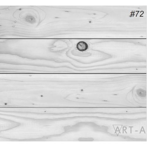 Фотофон виниловый 40*45см Art-A 72 в Тюмени